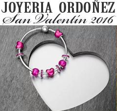 Joyería Ordoñez