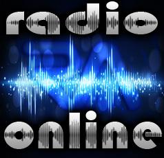 Escúchanos Online