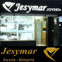 Joyería Jesymar