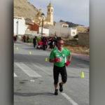 atletismo-hoya-del-campo-abaran-radioabaran2