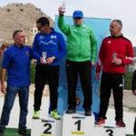 atletismo-hoya-del-campo-abaran-radioabaran5
