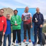 atletismo-hoya-del-campo-abaran-radioabaran7