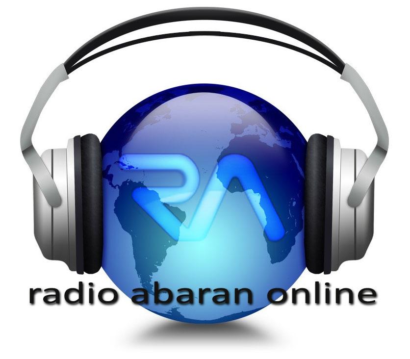 Estas..escuchando..Radio