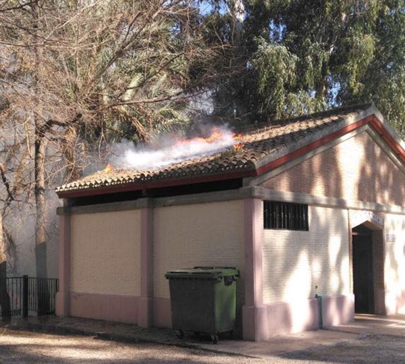 Incendio-en-el-Parque-Municipal-04