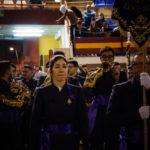 """III Certamen de Bandas de CCTT Antonio Fco. Martínez Gómez """"En tu recuerdo"""""""