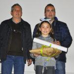 Premios-del-concurso-de-la-JHP_01
