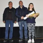 Premios-del-concurso-de-la-JHP_02
