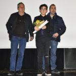 Premios-del-concurso-de-la-JHP_03