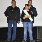 Premios-del-concurso-de-la-JHP_05