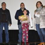 Premios-del-concurso-de-la-JHP_06