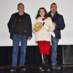 Premios-del-concurso-de-la-JHP_07