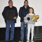 Premios-del-concurso-de-la-JHP_09