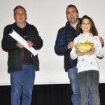 Premios-del-concurso-de-la-JHP_10