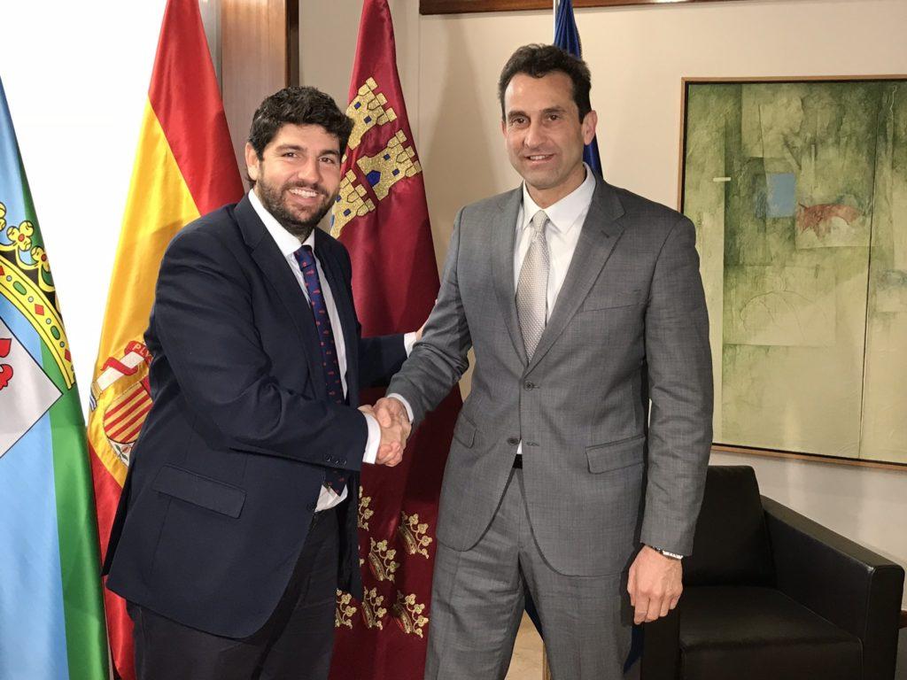 90420-20180309 AlcaldeAbarán1
