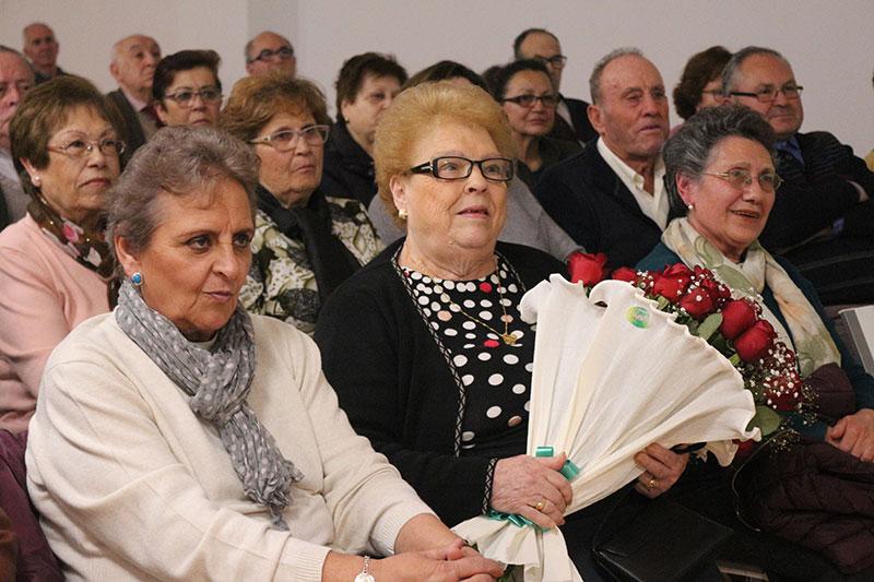 Acto-Mujer-PSOE-Abarán-3