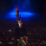 El Prendimiento y La Bocina, Abarán Semana Santa 2018