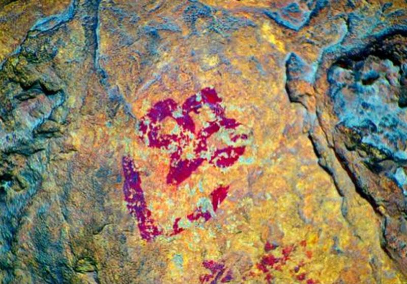 Cuadernos-de-Arte-Prehistórico2