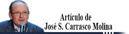 Artículo-de-José-S.-Carrasco-Molina