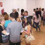 Exposición-de-Antonio-Carrasco-01