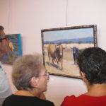 Exposición-de-Antonio-Carrasco-03