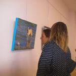 Exposición-de-Antonio-Carrasco-05