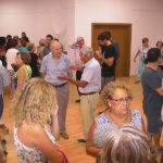 Exposición-de-Antonio-Carrasco-10