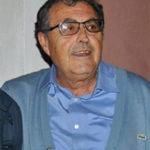 José-Gil