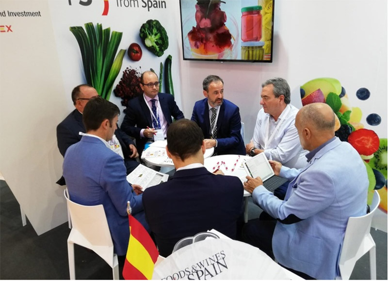La-Región-de-Murcia-quiere-incrementar-sus-exportaciones-a-China2