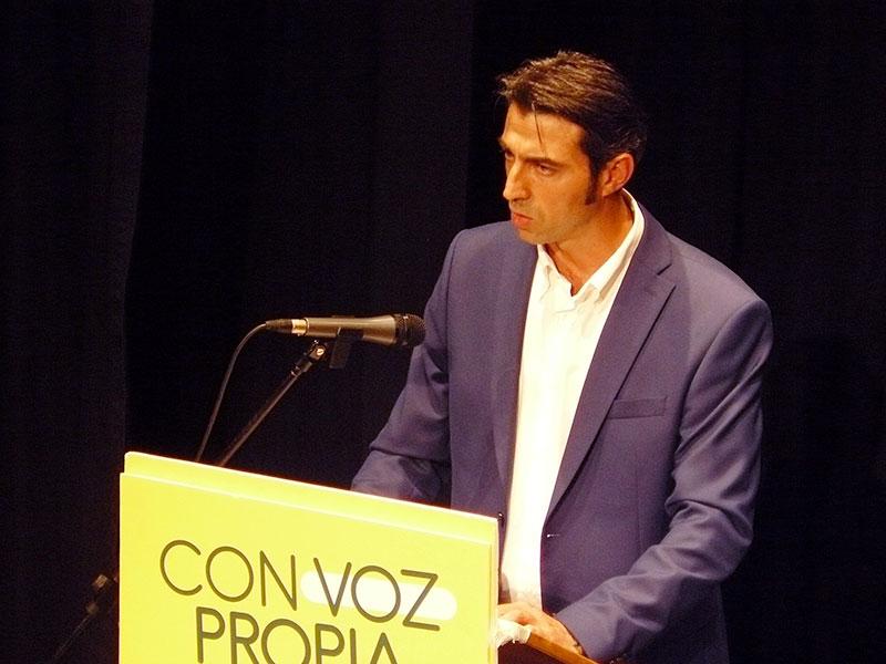 Juan-Miguel-Molina-Vargas