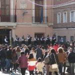 Festival-de-bandas_07