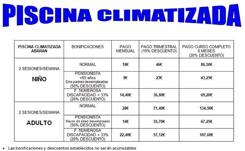 Tasas-de-la-Piscina-Climatizada