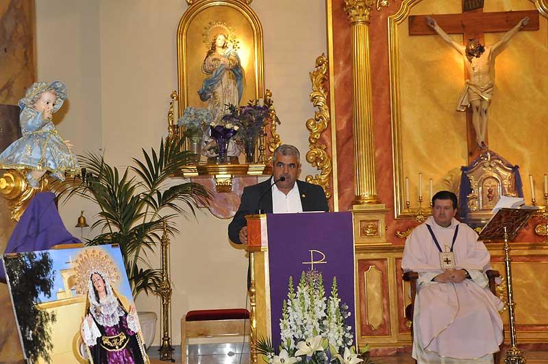 Antonio Moreno Saorín