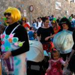 Abarán,-Carnaval-2019-01