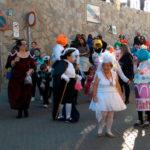Abarán,-Carnaval-2019-04