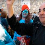 Abarán,-Carnaval-2019-05