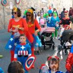 Abarán,-Carnaval-2019-06