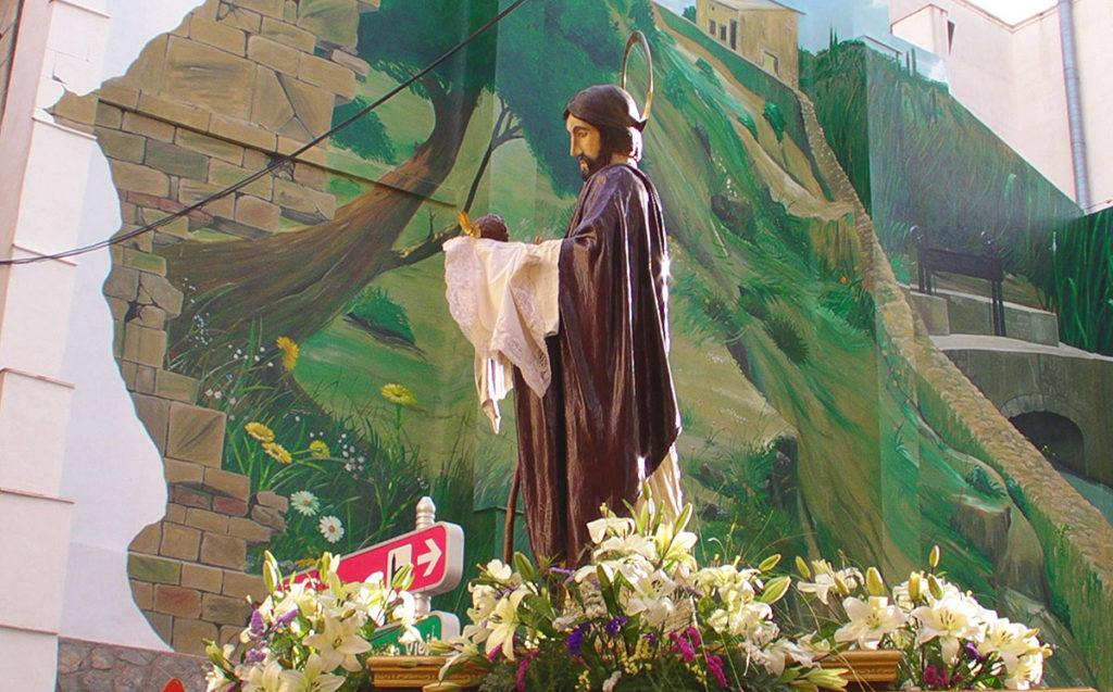 Procesión-de-San-José-2019(2)